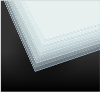 massivplatten