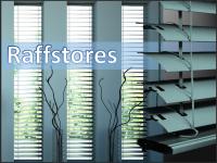 Raffstore