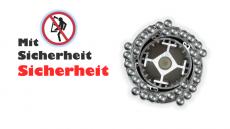 Sicherheits-Rollladen, QOMPACT - Alulux