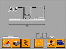 Steg-Mittel-System 16