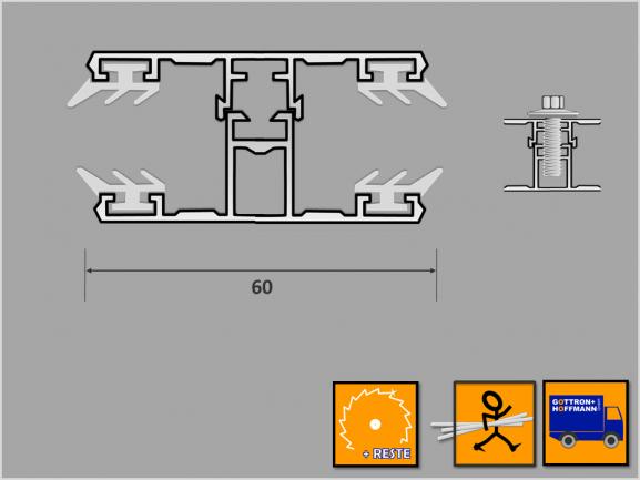 Komplettsystem 16